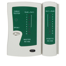 Accesorii instalator pentru instalare Accesorii OEM LS-K1800ADHPLUS