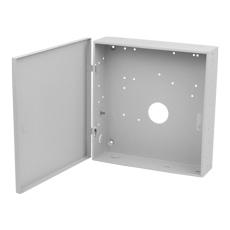 Cutii protectie pentru instalare Accesorii Secpral PC5003H