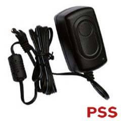 ALIMENTATOR STABILIZAT 12V/5000mA - PSS A5000
