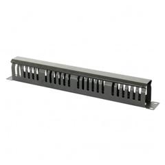 Accesorii rack-uri pentru instalare Accesorii PSS DB42U8080