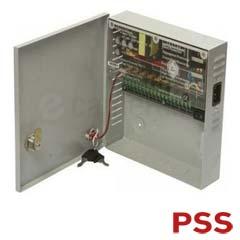 Sursa 10A in comutatie - PSS ZTS-1210-09C
