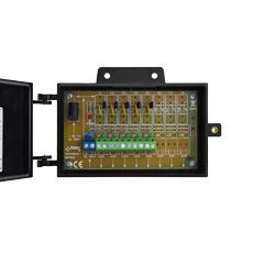 Module de protectie pentru instalare Accesorii PSS CMPSP220PR