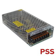 Sursa de alimentare 12V / 8.5A fara backup - PSS PS-LED2