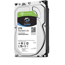 Hard Disk-uri pentru instalare Accesorii Seagate DSEA2TB