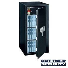 Seif antifoc SYDNEY 165 - Rottner T05926