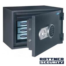 Seif-uri pentru instalare Accesorii Rottner T05925