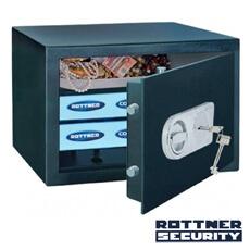 Seif-uri pentru instalare Accesorii Rottner T05987