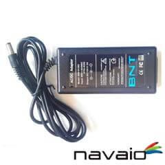Sursa alimentare 12v-2a <br /><strong>Navaio NAV-S1202</strong>