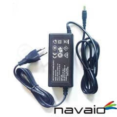 Adaptor 60W AC-DC Iesire 12V/5 A - Navaio NAV-S1205
