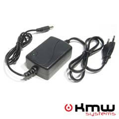Surse alimentare pentru instalare camera Dahua HAC-HDW2401EM