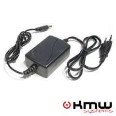 Surse alimentare pentru instalare camera HikVision DS-2CD2141G1-IDW1