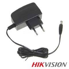 Surse alimentare pentru instalare Accesorii Mean Well HRP-300-12