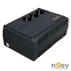 UPS-uri pentru instalare DVR Dahua HCVR5108HS-S3