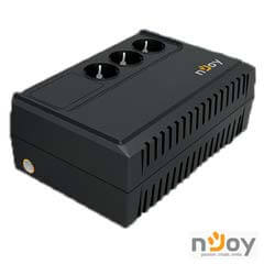 UPS-uri pentru instalare DVR HikVision DS-7208HUHI-F2/N