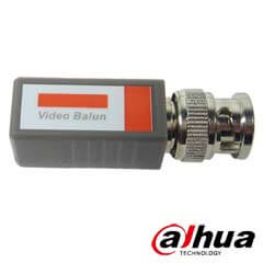 Video Balun pasiv - KMW BP-01E