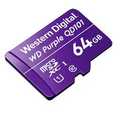 Carduri memorie pentru instalare Accesorii SanDisk SDSQXA2-064G-GN6MA