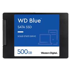 Hard Disk-uri pentru instalare Accesorii Seagate SEA6TB