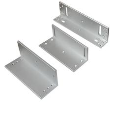 Elecromagnet pentru instalare Accesorii Yli YM-180N