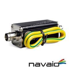 Module de protectie la supratensiuni si descarcari electrice - Navaio NAV-A1003