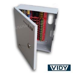 Sursa alimentare 12V DC/5A - Vidy VD-05A