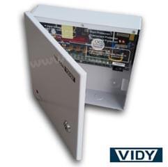 Sursa alimentare 10a-12v dc <br /><strong>Vidy VD-10A</strong>