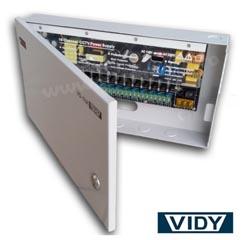 Sursa alimentare 12V DC/16A - Vidy VD-16A