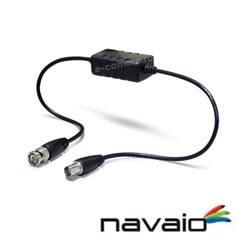 Module de protectie bucla masa - Navaio NAV-A1005