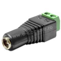 Mufe pentru instalare Accesorii PSS W-CT5088