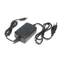 Surse alimentare pentru instalare DVR Dahua HCVR5416L-V2