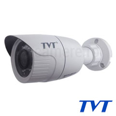 Camera supraveghere video HD exterior<br /><strong>TVT TD-7411TSL-3.6</strong>