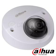 Camera supraveghere video HD exterior<br /><strong>Dahua HAC-HDBW2220F-M</strong>
