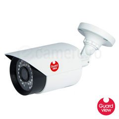 Camera supraveghere video HD exterior<br /><strong>Guard View GB42F1W-2.8</strong>