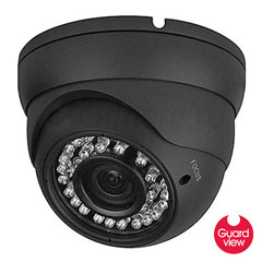 Camera supraveghere video HD exterior<br /><strong>Guard View GD3OV2B2</strong>