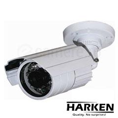 Camera supraveghere video exterior<br /><strong>Harken CAM1000O-001</strong>