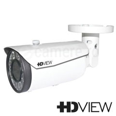 Camera supraveghere video HD exterior<br /><strong>HD-View AHB-0AVIR3 </strong>