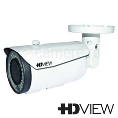 Camera supraveghere video HD exterior<br /><strong>HD-View AHB-0SVIR4</strong>