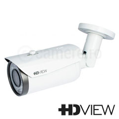 Camera supraveghere video HD exterior<br /><strong>HD-View AHB-5SVIR4</strong>