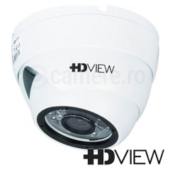 Camera supraveghere video HD exterior<br /><strong>HD-View AHD-0AFIR1</strong>