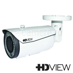 Camera supraveghere video HD exterior<br /><strong>HD-View TVB-0SVIR4</strong>