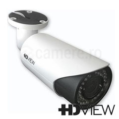 Camera supraveghere video HD exterior<br /><strong>HD-View TVB-SV2W</strong>