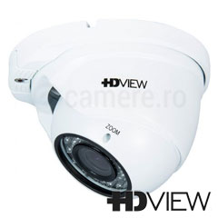 Camera supraveghere video HD exterior<br /><strong>HD-View TVD-SV2W</strong>