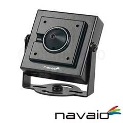 Camera supraveghere video HD exterior<br /><strong>Navaio NAC-HD-211P</strong>