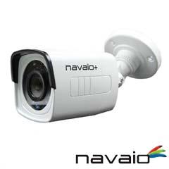 Camera 2MP Exterior, IR 20m, Lentila 2.8 - Navaio NAV-T321