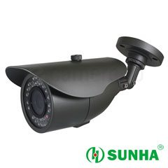 Camera supraveghere video HD exterior<br /><strong>Sunha SH-726V-A13</strong>