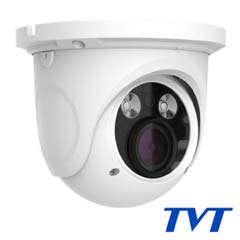 Camera supraveghere video HD exterior<br /><strong>TVT TD-7525AE2-D-FZ-AR2</strong>