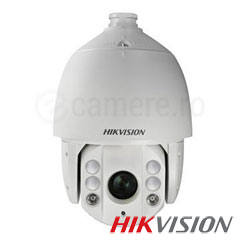 Camera supraveghere video IP exterior<br /><strong>HikVision DS-2DE7230IW-AE</strong>