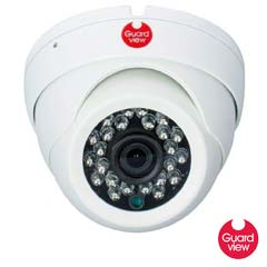 Camera 1MP Interior, IR 20m, lentila 3.6 - Guard View GDTOF1M