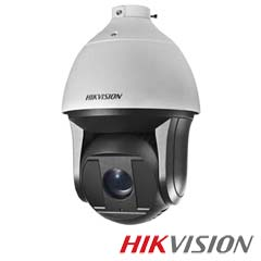 Camera 2MP Exterior, IR 100m, zoom 25x - HikVision DS-2AE4225TI-A