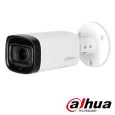 Camera 2MP Starlight, Exterior, IR 60m, Zoom 4x - Dahua HAC-HFW1230R-Z-IRE6