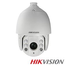 Camera 2MP Exterior, IR 150m, Zoom 25x - HikVision DS-2AE7225TI-A